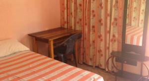 Arugambay River Corner Bedroom 1